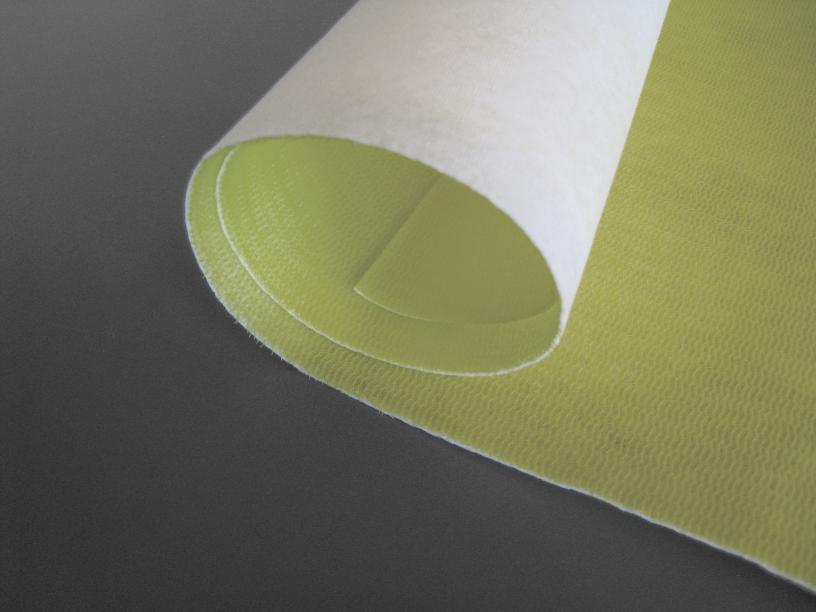 Products - Composites - Compoflex Overview   Fibertex